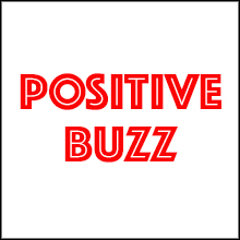 Positive Buzz - Get a new way of thinking and feeling - David J. Abbott M.D.