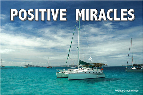 the miracle of positive thinking pdf