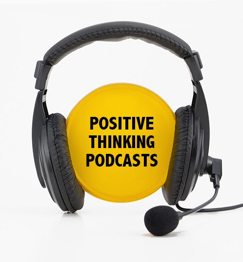 http://positivethinkingpodcasts.com