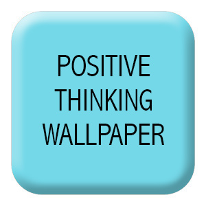 impact of positive thinking Read more9 positive thinking tips: in this post, we're going to take a closer look at the impact of both positive and negative thinking by the end.