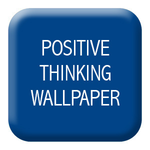 how to develop positive thinking in mind